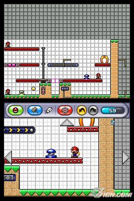 Mariovsdonkeykong_3
