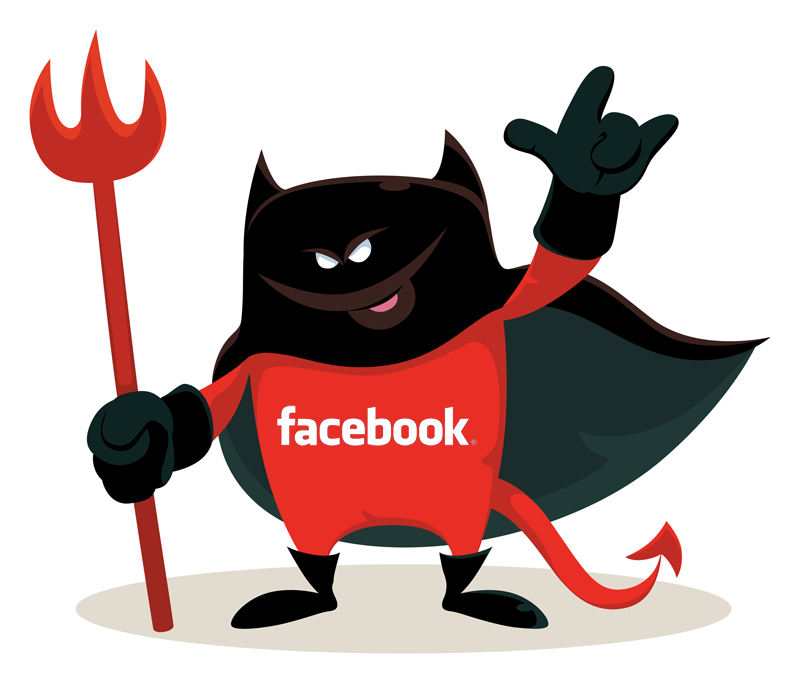 Facebookisthedevil_2
